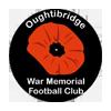 Oughtibridge WM Women