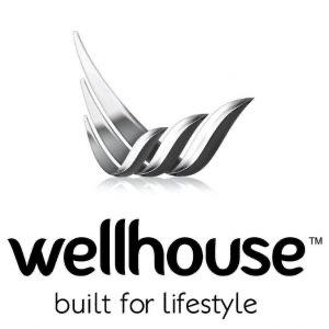 WellHouse Leisure