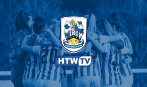 HTW FC - YouTube Channel Launched