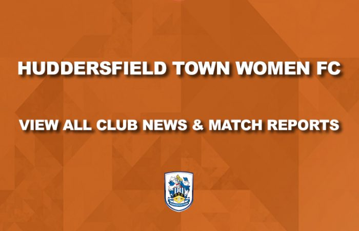 All Latest Club News