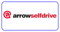 Club Sponsor - arrowselfdrive