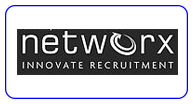 Club Sponsor - Networx