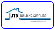Club Sponsor - JTD Building Suplies