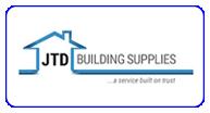 Club Sponsor - JTD Building Suplies