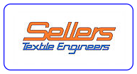 Club Sponsor - Sellers Textile Engineers
