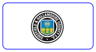 Club Sponsor - Sheffield and Hallamshire County FA