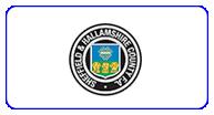 Club Sponsor - Sheffield and Hallamshire County FA