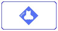 Club Sponsor - HTSA