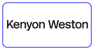 Club Sponsor - Kenyon Weston