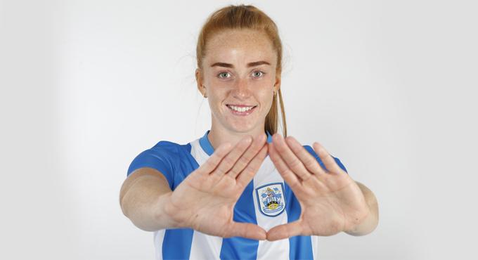 PRE-SEASON FRIENDLY – FC Utd of Manchester