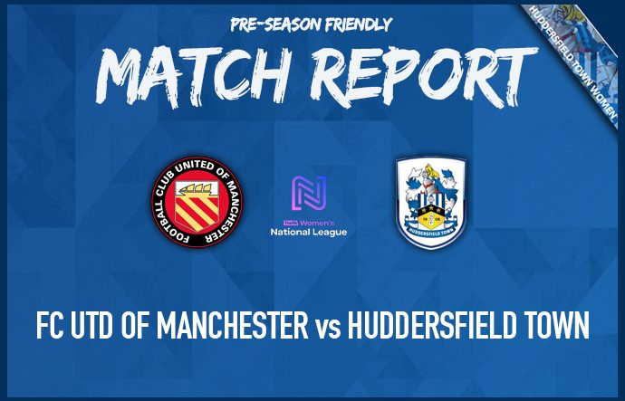 Match Report 300820