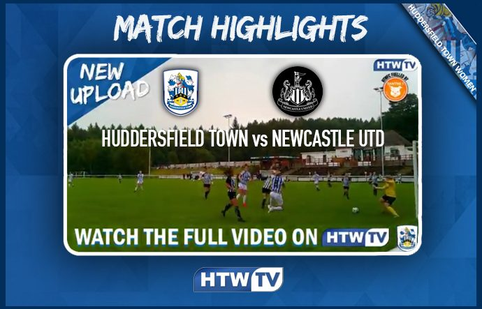 Match Highlights 060920