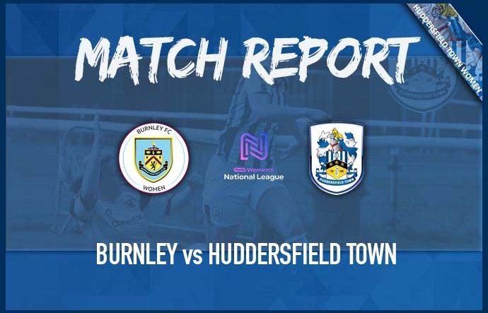 Match Report 27-09-20