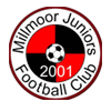 Millmoor
