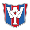 Wikersley Youth