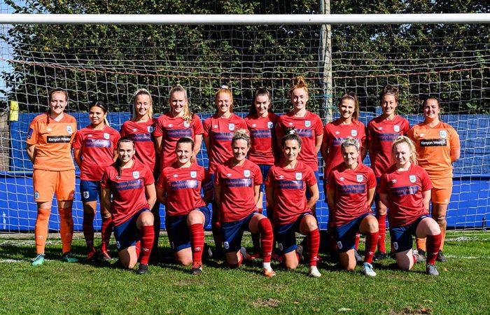 Burnley 27-09-20