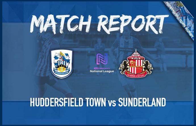 Match Report 041020