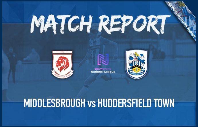 Match Report 11-10-20