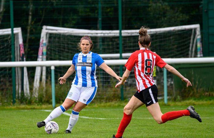 Sunderland 04-10-20