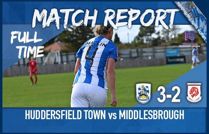 Match Report - 20-12-20